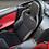 Thumbnail: Z103 Recaro Cross Sportster CS bucket seat