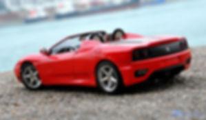 1/24, tamiya, zoomon, zoomonmodel, Ferrari, Ferrari F360