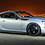 Thumbnail: ZR021 18'' Advan GT rim set