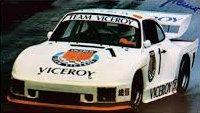 SK24072 Porsche 935 K2 Macau Guia 82 Viceroy