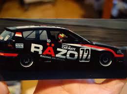 SK24036 Honda Civic EG6 Razo Trampio