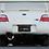 Thumbnail: ZT022 HKS metal exhaust (L size)