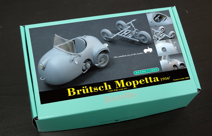 Z088 brutsch mopetta1956'