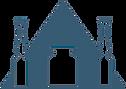 Vifares Logo.png