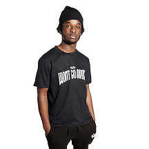 WGB OG T-Shirt Black/White