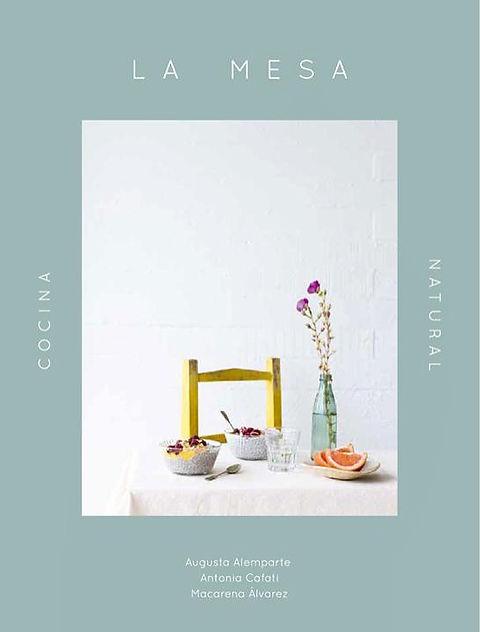 _la-mesa,-cocina-natural-8.jpg