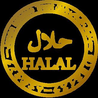 halal1.png