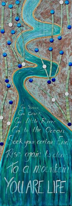 riverlife_edited.jpg