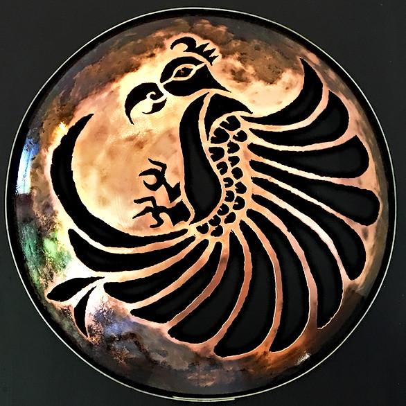 Copper Manu