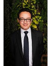 Carlos_Andrés_Sánchez.jpg