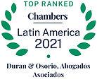 Logo Chambers 2021.jpeg