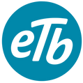 ETB_Bogotá_logo.svg.png