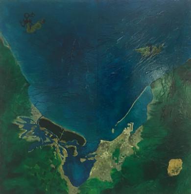 Whakatu. Nelson