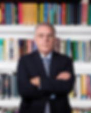 4_Libros.jpg