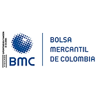 BMC.png