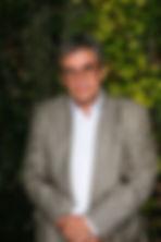 Álvaro Durán.jpg