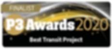 Finalist logo Best Transit Project.jpg