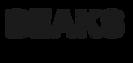BEAKS ビークス ボルダリングスタジオトップページ