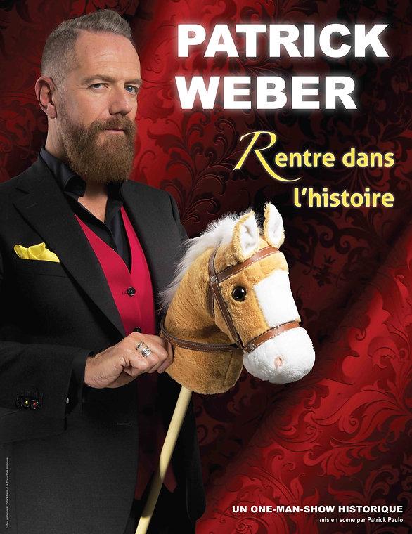 WeberAffiche.jpg