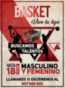 anuncio basket.jpg