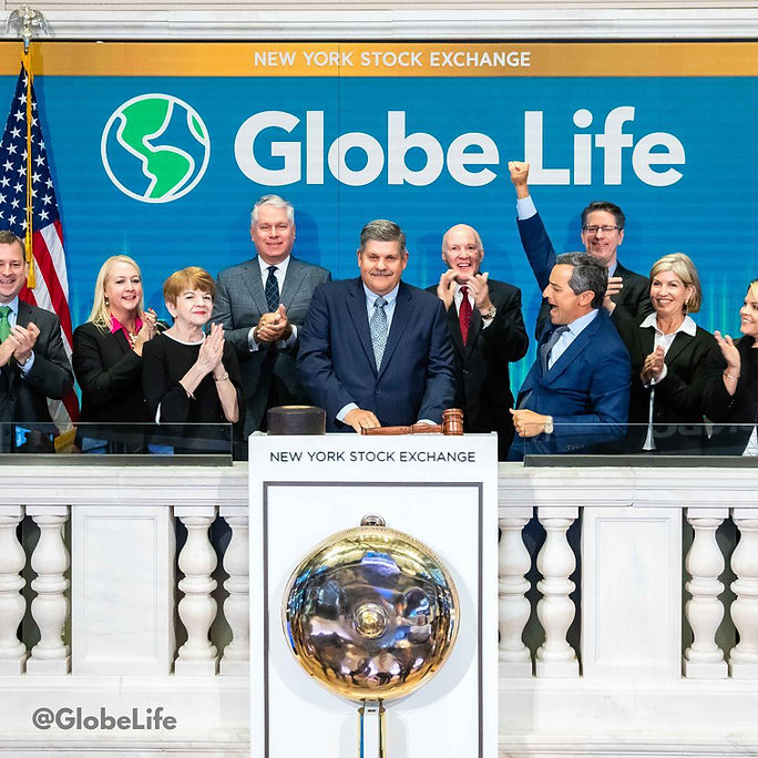 Globe Life-min.jpg