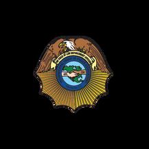 Police Associations