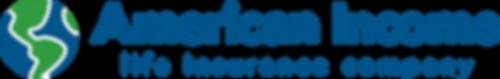 AIL_Standard_Logo_RGB_COLOR_BLUE_TEXT.PN