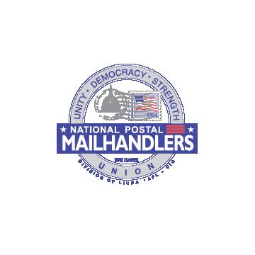 Postal Mail Handlers