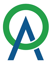 AOlogo.png