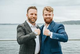 James and Brandon Rolex.jpg