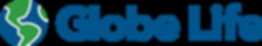 globe_logo_new.png