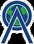 AO Logo 2020v.2.png