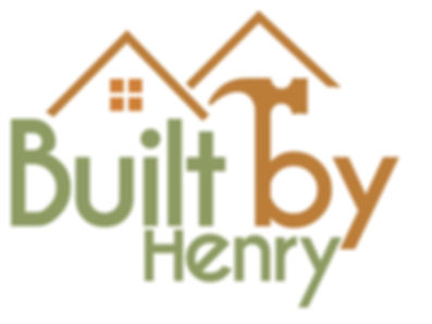 builtbyhenry no background (2).jpg
