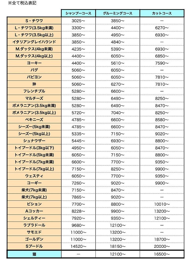 料金表改訂版 2021.4〜.jpg