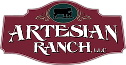 Artesian Ranch Transparent.png