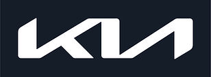 Kia_Logo_White_JPG.jpg