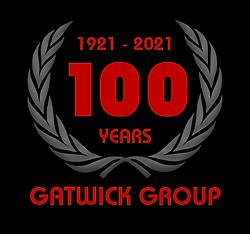 Gatwick Group 100 Years Anniversary logosml black.png