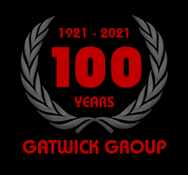 Gatwick Group 100 Years Anniversary logosml black.png