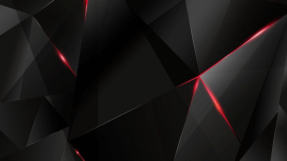 Background1.jpeg