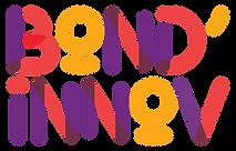 LogoBondinnov.png