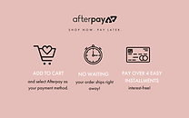 afterpay1.png