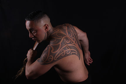 Maori Ta Moko.JPG