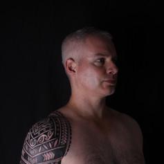 Ta Moko and Indigeonous Australian Tattoo