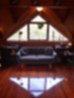 Snapseed 10.jpg