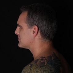 Kea Tattoo