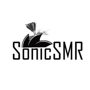 SonicSMR_Logo.jpg