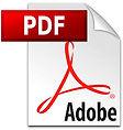 adobe pdf.jpg