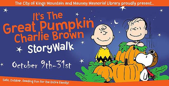 Charlie Brown-Event copy1.jpg