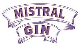 Logo_CMJN Mistralgin_ 2.jpg