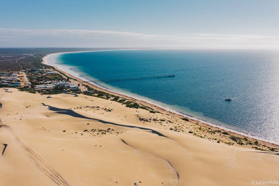 Fowlers Bay (Australie)